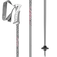 Leki Bliss - Ski Poles (Women's)