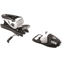 Look NX 10 - Ski Bindings