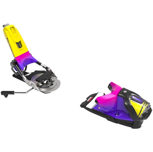 Look Pivot 14 GW - Ski Bindings