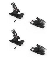 Look SPX 12 GW - Ski Bindings