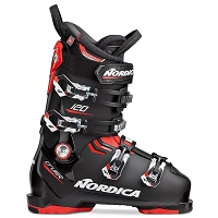 Nordica Cruise 120 - Ski Boot