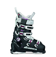 Nordica Cruise 85 W - Ski Boot