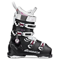 Nordica Cruise 95 W - Ski Boot 2020