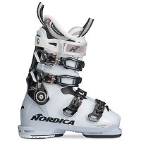 Nordica Promachine 105 W - 2021 Women's Ski Boot