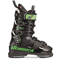 Nordica Promachine 120 - 2021 Ski Boot