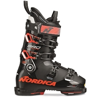 Nordica Promachine 130 - 2021 Ski Boot