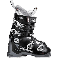 Nordica Speedmachine 85 W - Ski Boot 2020