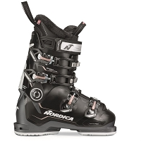 Nordica Speedmachine 95 W - Ski Boot