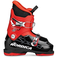 Nordica Speedmachine Jr 2 - Junior Ski Boot