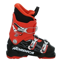 Nordica Speedmachine Jr 3 - Junior Ski Boot