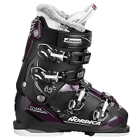 Nordica Cruise 85 Women's