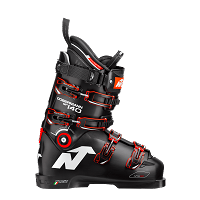 Nordica Dobermann GP 140 - Ski Boot 2020