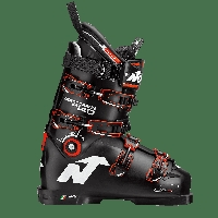 Nordica Dobermann GP 140 ski Boots