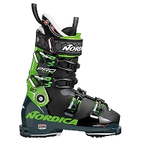 Nordica Promachine 120 - Ski Boot 2020