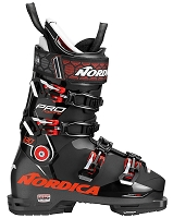 Nordica Promachine 130 - Ski Boot 2020
