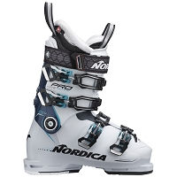 Nordica Promachine 105 W - Women's Ski Boot 2020
