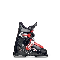 Nordica Team Jr 2  - Junior Ski Boots