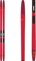 Rossignol Evo OT 65-IFP - Cross Country Ski