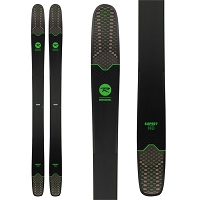Rossignol Super 7 HD Skis 2019