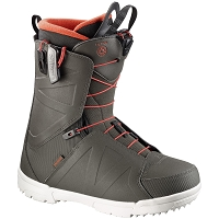 Salomon Faction Snowboard Boots