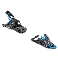 Salomon S/Lab Shift MNC - A/T Binding 2020