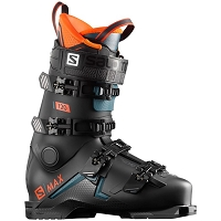 Salomon S/Max 120 - Ski Boot 2020