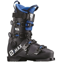 Salomon S/Max 130 - Ski Boot 2020