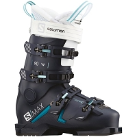 Salomon S/Max 90 W - Ski Boot