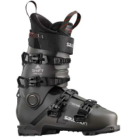 Salomon Shift Pro 120 - 2021 A/T Boot