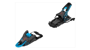 Salomon S/Lab Shift MNC 13 -2021 Ski Binding