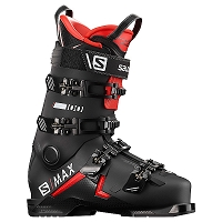 Salomon S/Max 100 -2021 Ski Boot