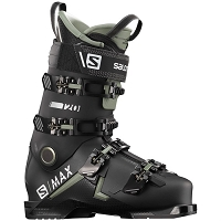 Salomon S/Max 120 -2021 Ski Boot