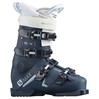 Salomon S/Max 90 W - 2021 Women's Ski Boot