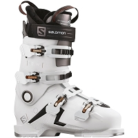 Salomon S/Pro 90 W - 2021 Women's Ski Boot