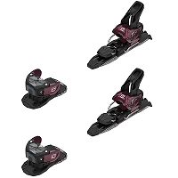 Salomon Warden MNC 11 - 2021 Ski Binding