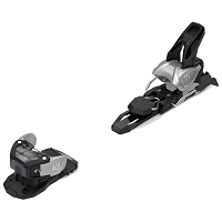 Salomon Warden MNC 11 - Ski Binding 2020