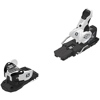 Salomon Warden MNC 13 - Ski Binding 2021