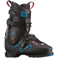 Salomon S/LAB MTN- A/T Mens' Ski Boot