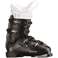 Salomon X Max 110 W Ski Boot