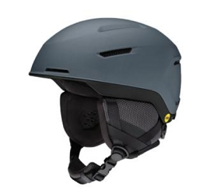 Smith Altus MIPS - Ski Helmet