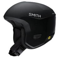 Smith Icon Jr MIPS - Ski Helmet