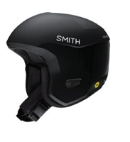 Smith Icon MIPS - Ski Helmet