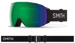 Smith I/O Mag Asian Fit - Ski Goggles