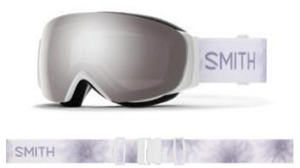 Smith I/O Mag S Asian Fit - Ski Goggles