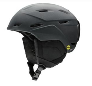 Smith Mirage MIPS - Ski Helmet