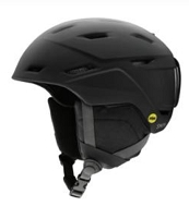 Smith Mission MIPS - Ski Helmet