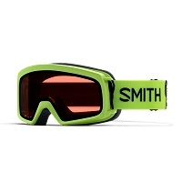 Smith Rascal -Kids Goggle