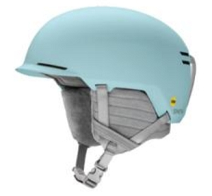 Smith Scout Jr - Ski Helmet