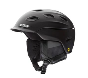 Smith Vantage MIPS - Ski Helmet