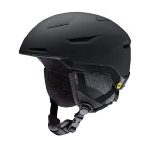 Smith Vida MIPS - Ski Helmet